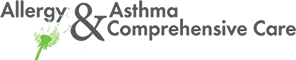 Allergy & Asthma Comprehensive Care