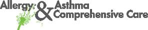 Allergy & Asthma Comprehensive Care